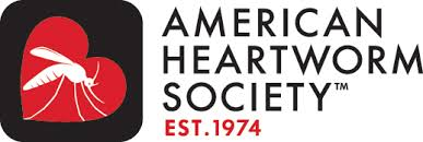 americanheartwormsociety
